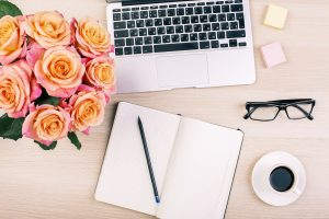 3 Great Wedding Planning Apps to Help You Organize Your Big Day