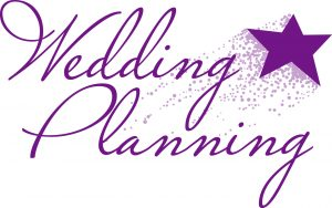 Essential Wedding-Planning Tips & Tricks