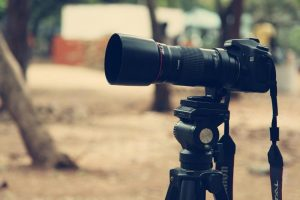 How to Choose a Professional Photographer