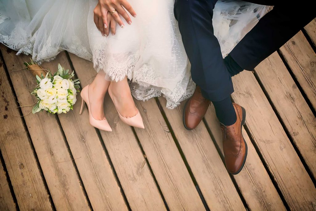 Things Every Bride Should Do Before Getting Hitched
