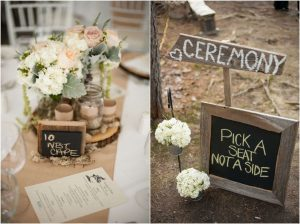 Unique Wedding Ideas Worth Trying