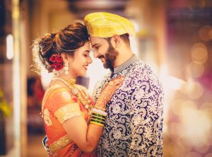Best Looks for Groom in Maharashtrian Wedding With Peshwai Thaat